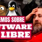 Software libre vs «propiedad intelectual»